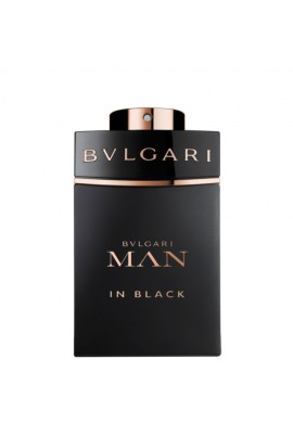 عطر Man In Black