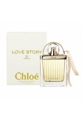 عطر Chloe Love Story