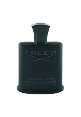 عطر Green Irish Tweed