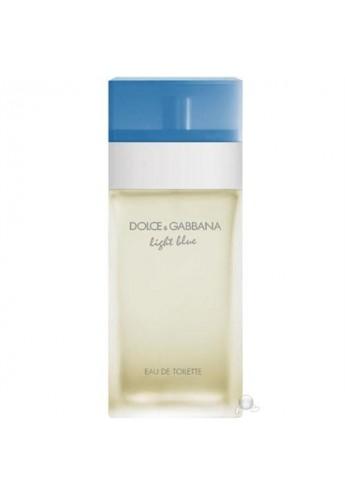 اسپری Light Blue