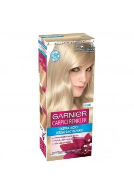 رنگ مو GARNIER