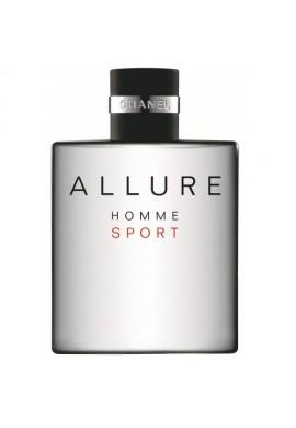 Allure Pour Homme Sport