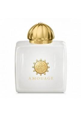 Amouage Honour White
