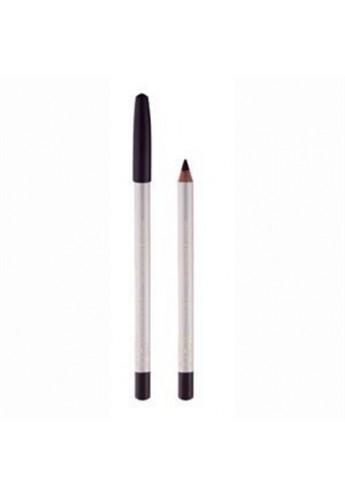 مداد چشم ضد آب فلورمار