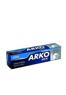 کرم اصلاح خنک کننده آرکو