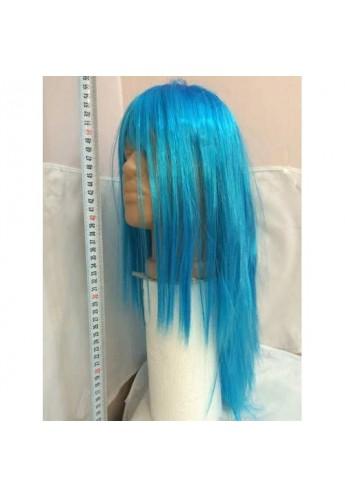 پوستیژ مو مصنوعی مدل چتری