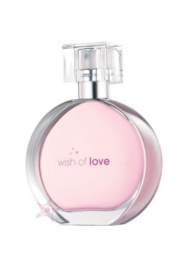 عطرAVON Wish Of Love