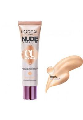 CC کرم ضد لکL'Oréal