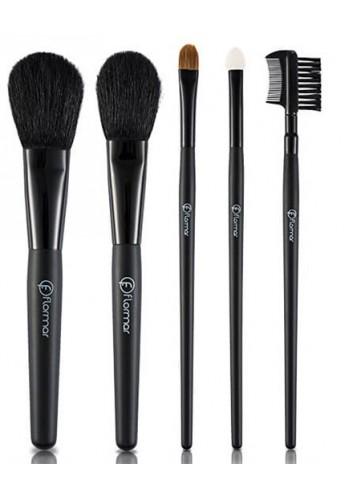 ست ابزار آرایشی Flormar