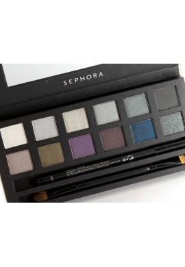 سایه چشم پالتی Sephora