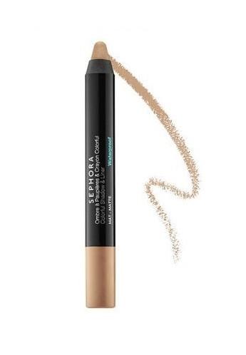 مداد چشم ضدآب Sephora