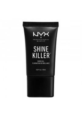 پرایمر مات کننده NYX