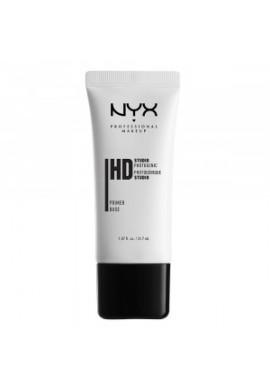 پرایمر صورت NYX HD