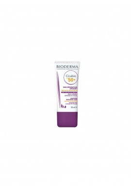 کرم ضد آفتاب Bioderma