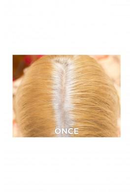 اسپری رنگ مو فوری لورال