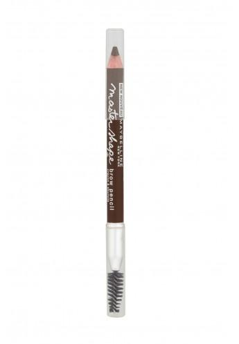 مداد ابرو Maybelline