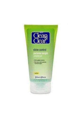 کرم پاکسازی پوستclean&clear