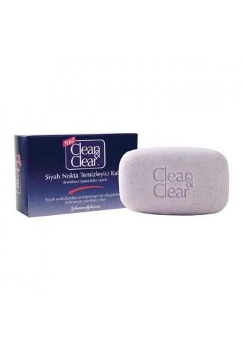صابون ضدلک CLEAN&CLEAR