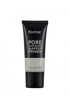 پرایمر قبل از آرایش فلورمار