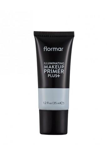 پرایمر تثبیت آرایش فلورمار