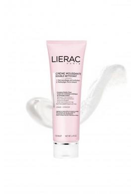 کرم پاک کننده Lierac