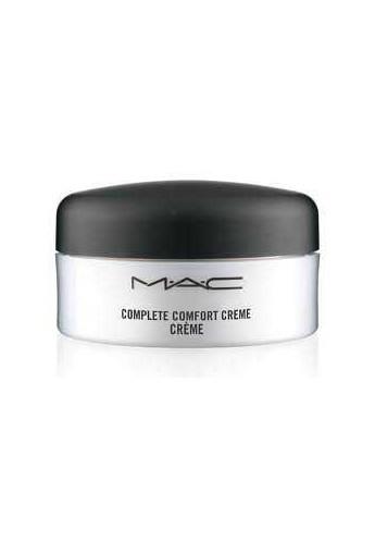 کرم مرطوب کننده MAC