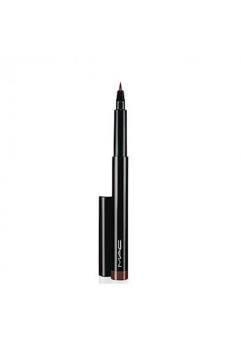مداد ابرو ماژیکی MAC