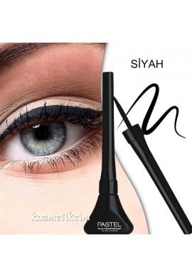خط چشم مایع Pastel