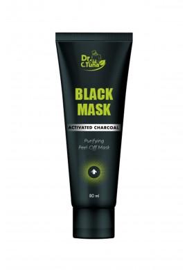 ماسک سیاه Farmasi