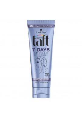 کرم مرطوب کننده مو تافت TAFT