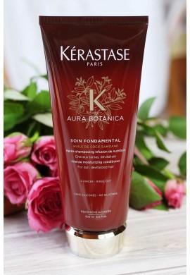 کرم مو تقویت کننده Kerastase
