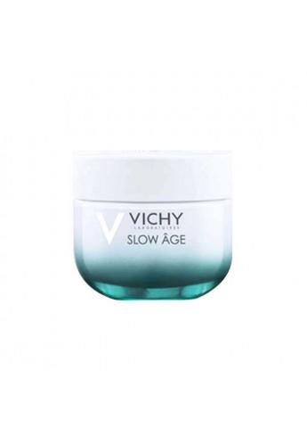 کرم مرطوب کننده پوست Vichy