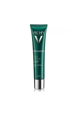 سرم پوست دتوکس Vichy