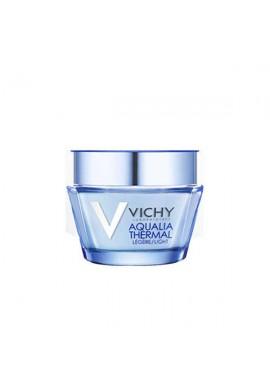 کرم مرطوب کننده Vichy Aqualia
