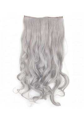 مو مصنوعی