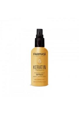 اسپری تقویت کننده مو فارماسی