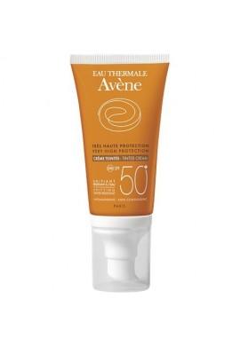 کرم ضد آفتاب اوون spf 50