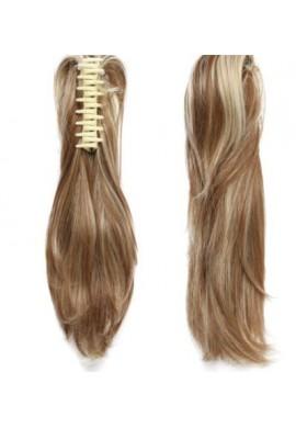 موی کیلیپسی