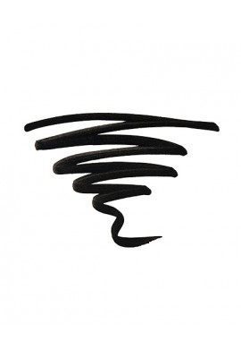 خط چشم فلورمار