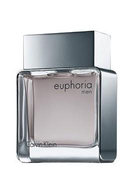 عطر کلوین کلاین 50 Euphoria ml