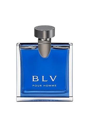 عطر بولگاری 50 Bvl Homme ml