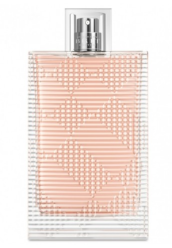 عطر باریری 90 Brit Rhythm ml