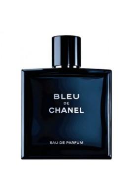 عطرBleu De Chanel